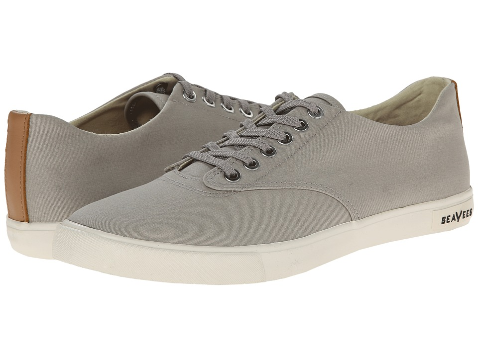 SeaVees 08/63 Hermosa Plimsoll Banyan (Moon Rock) Men