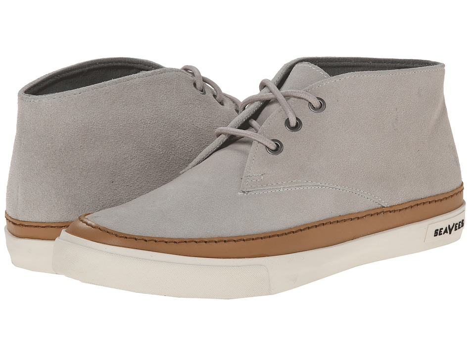 SeaVees - 12/62 Maslon Desert Boot (Putty) Men