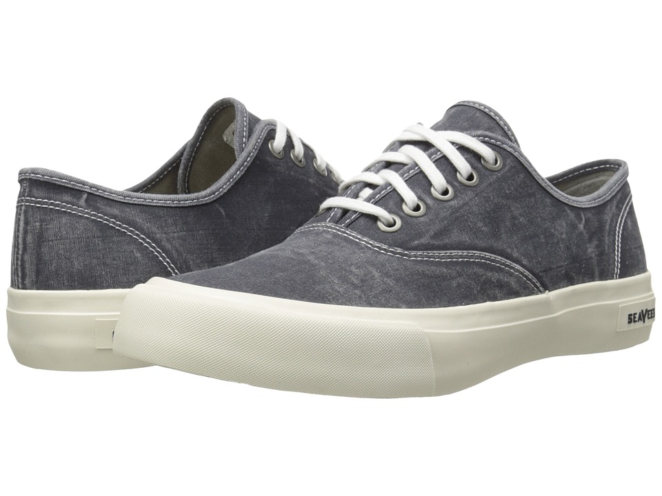SeaVees - 06/64 Legend Sneaker Pan Am (Slate Navy) Men