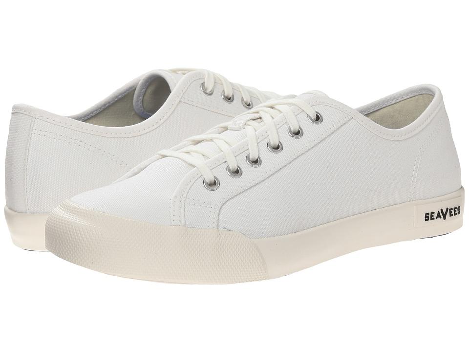 SeaVees - 06/67 Monterrey Sneaker Standard (Bleach) Women's Shoes