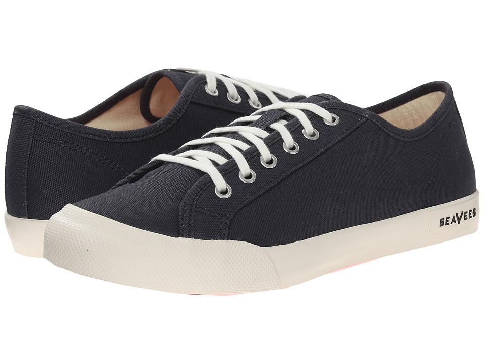 SeaVees - 06/67 Monterrey Sneaker Standard (Slate Navy) Women's Shoes