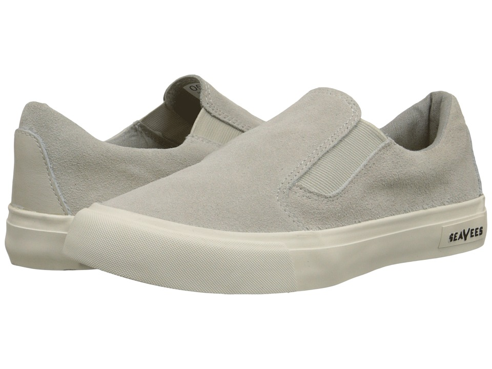 SeaVees 05/66 Hawthorne Slip On (Putty) Women