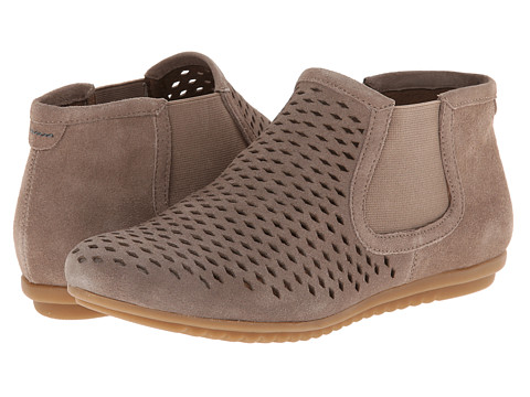 Cobb Hill - Izzy (Taupe) Women