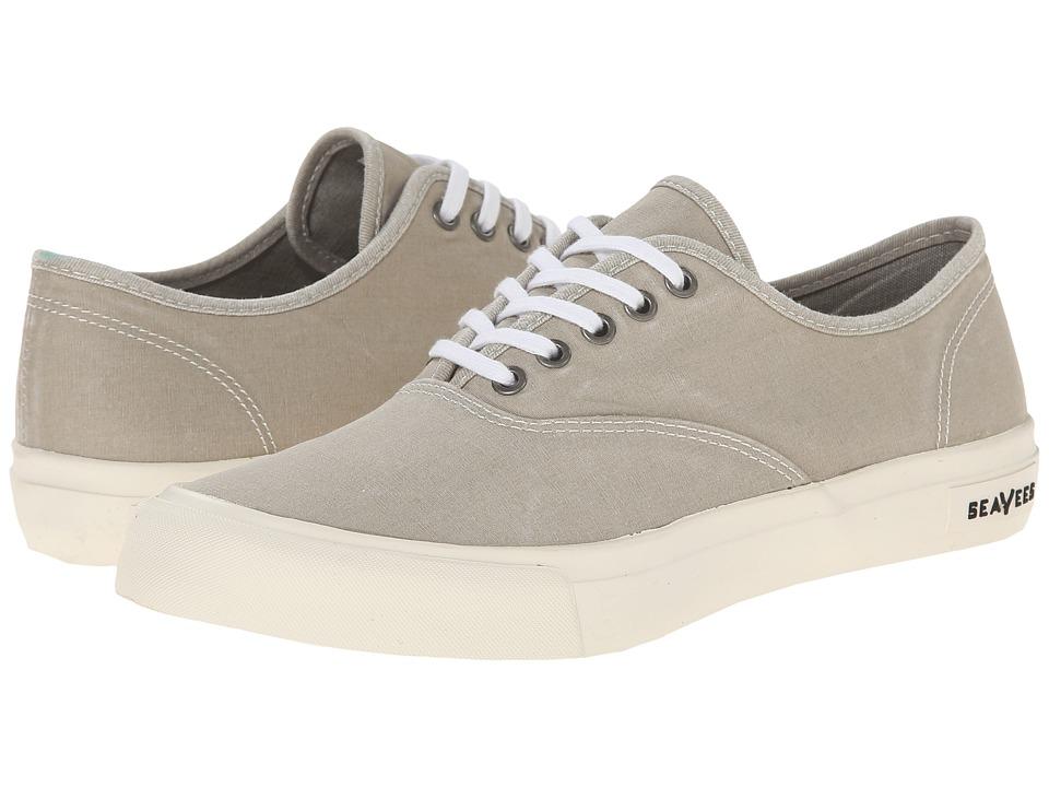 SeaVees - 06/64 Legend Sneaker Pan Am (Moon Rock) Women's Shoes