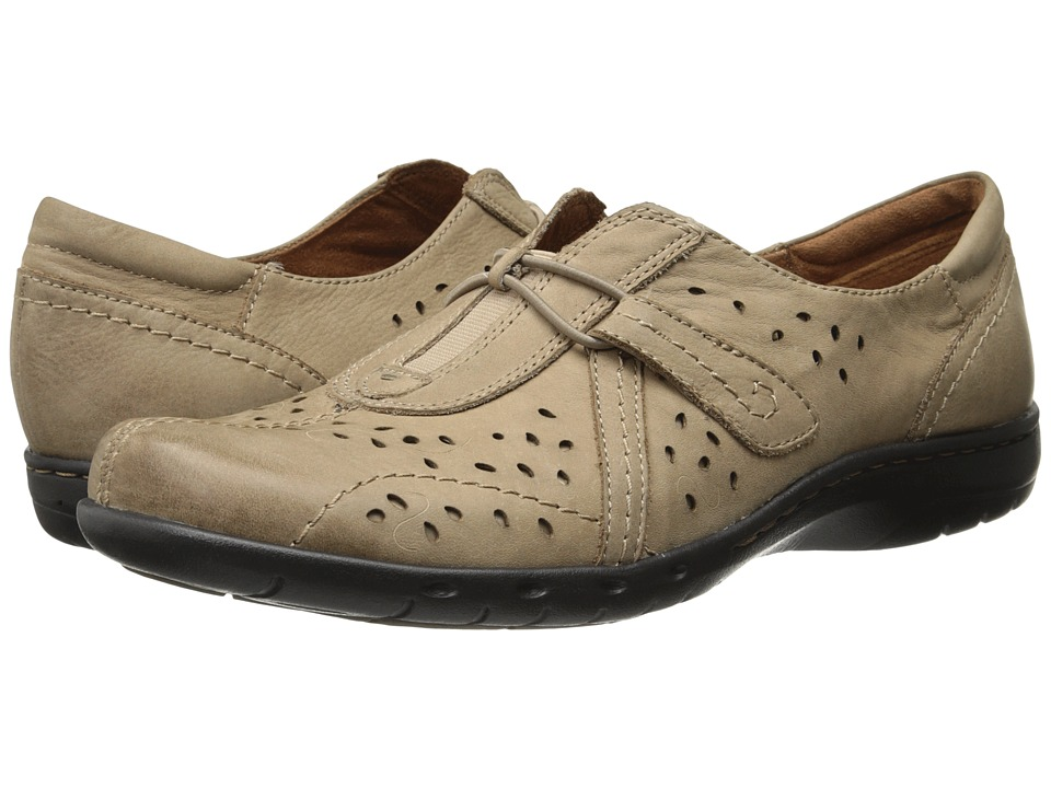 Rockport Cobb Hill Collection Paula (Linen) Women