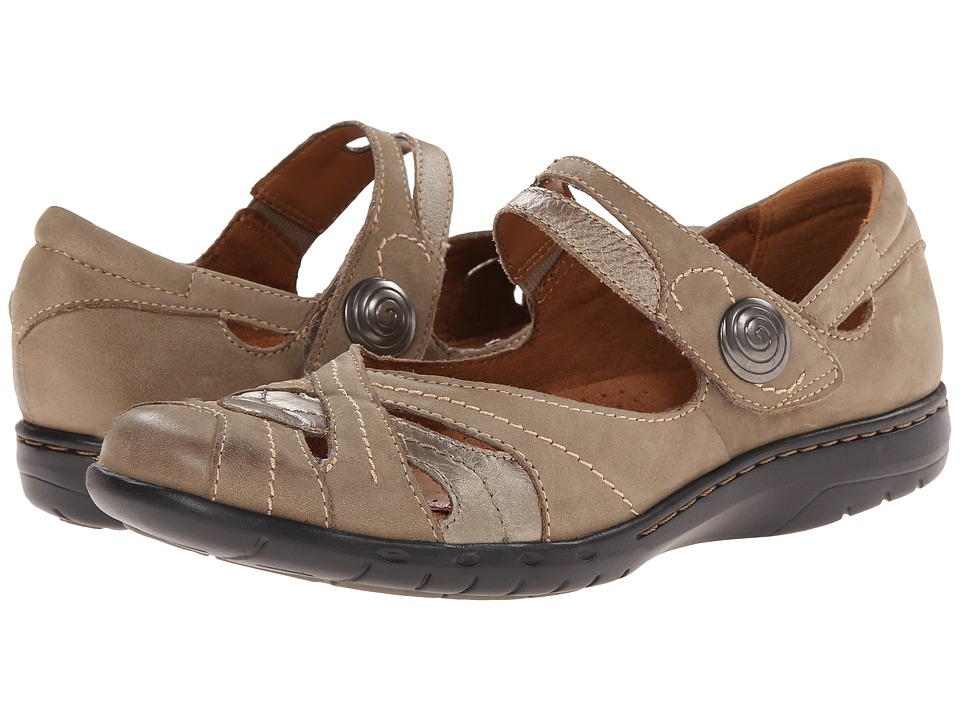 Rockport Cobb Hill Collection Cobb Hill Parker (Linen) Women