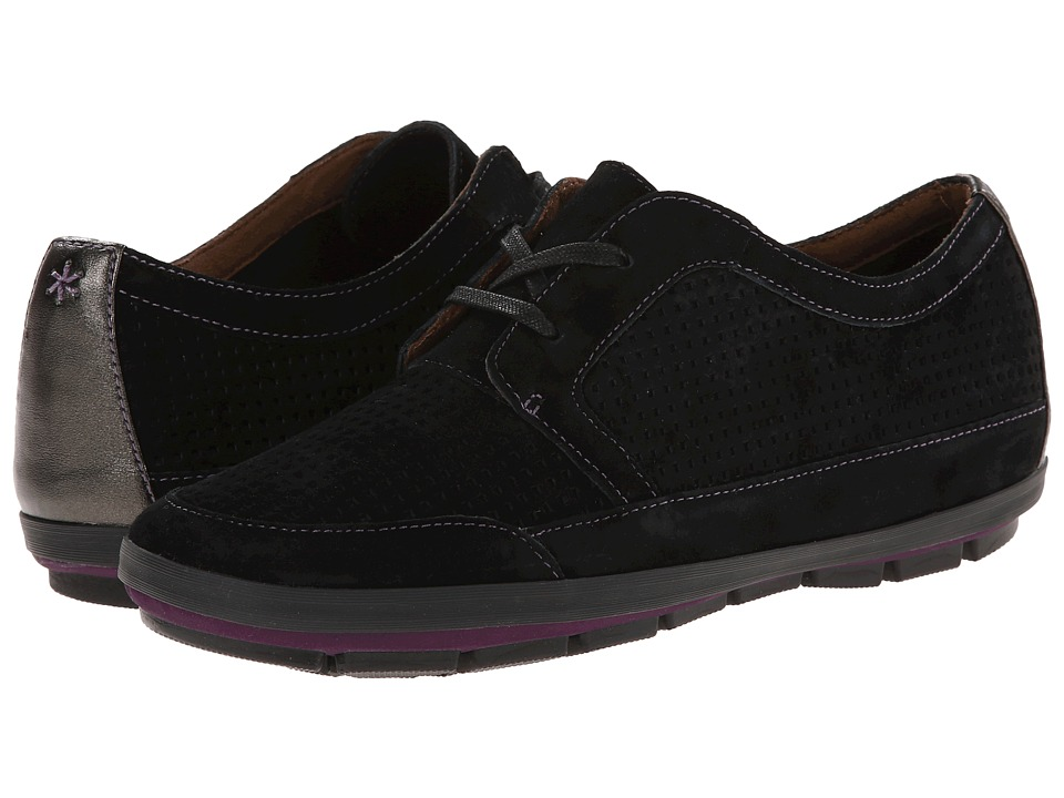 Rockport Cobb Hill Collection Tamara (Black) Women