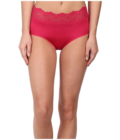 Le Mystere - Perfect Pair Brief 2461 (Crushed Berry) Women