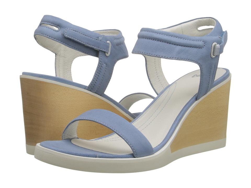 Camper - Limi - 22568 (Light Pastel Blue) Women
