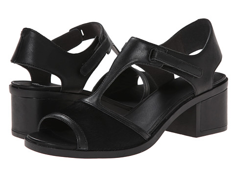 Camper - Maude - 22528 (Black) Women