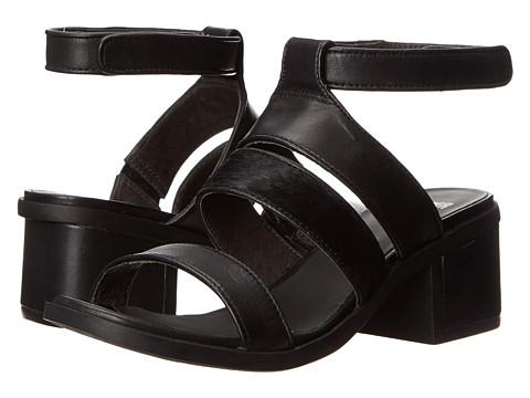 Camper - Maude - 22530 (Black) High Heels