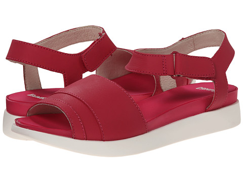 Camper - Miri - 22559 (Bright Pink) Women's Sandals