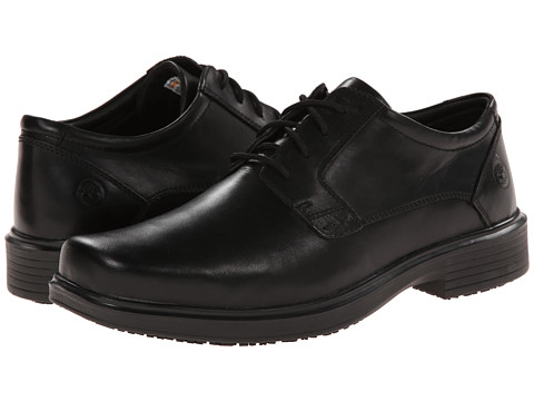 Timberland PRO - SR Modern Oxford (Black) Men