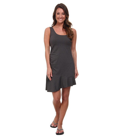 Lole - Olena Dress (Black Mix) Women