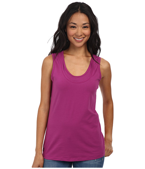 Lole - Hug Top (Passiflora) Women