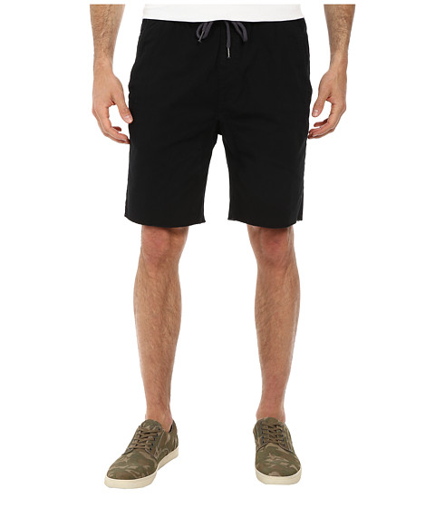 Element - Conroy Short 20 (Phantom) Men's Shorts
