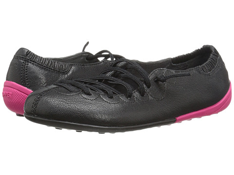 Camper - Peu Circuit - 22002 (Black) Women