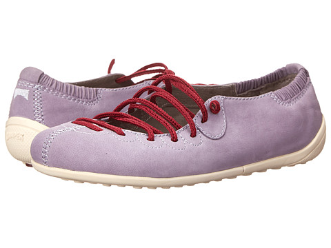 Camper - Peu Circuit - 22002 (Light Pastel Purple) Women