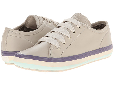 Camper - Portol 21888 (Light Beige) Women's Shoes
