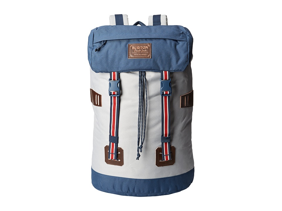 Burton - Tinder Pack (High Rise Twill) Backpack Bags
