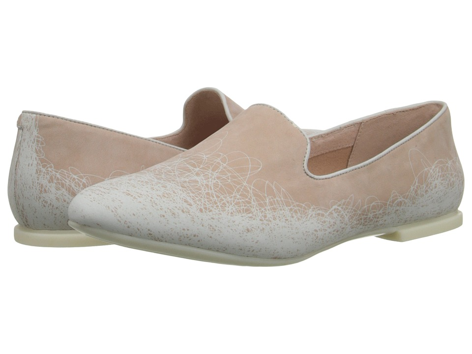 Camper - TWS - 22605 (White Natural) Women