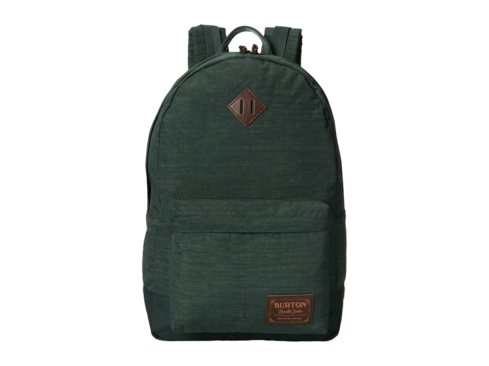 Burton - Kettle Pack (Green Mountain Green) Backpack Bags