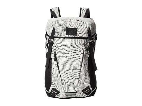 Burton - Prism Pack (Soul Glow) Backpack Bags