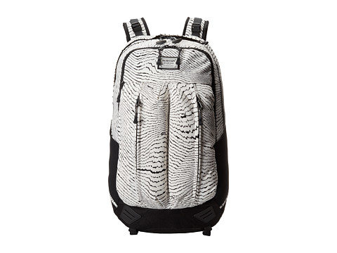 Burton - Bravo Pack (Soul Glow) Backpack Bags