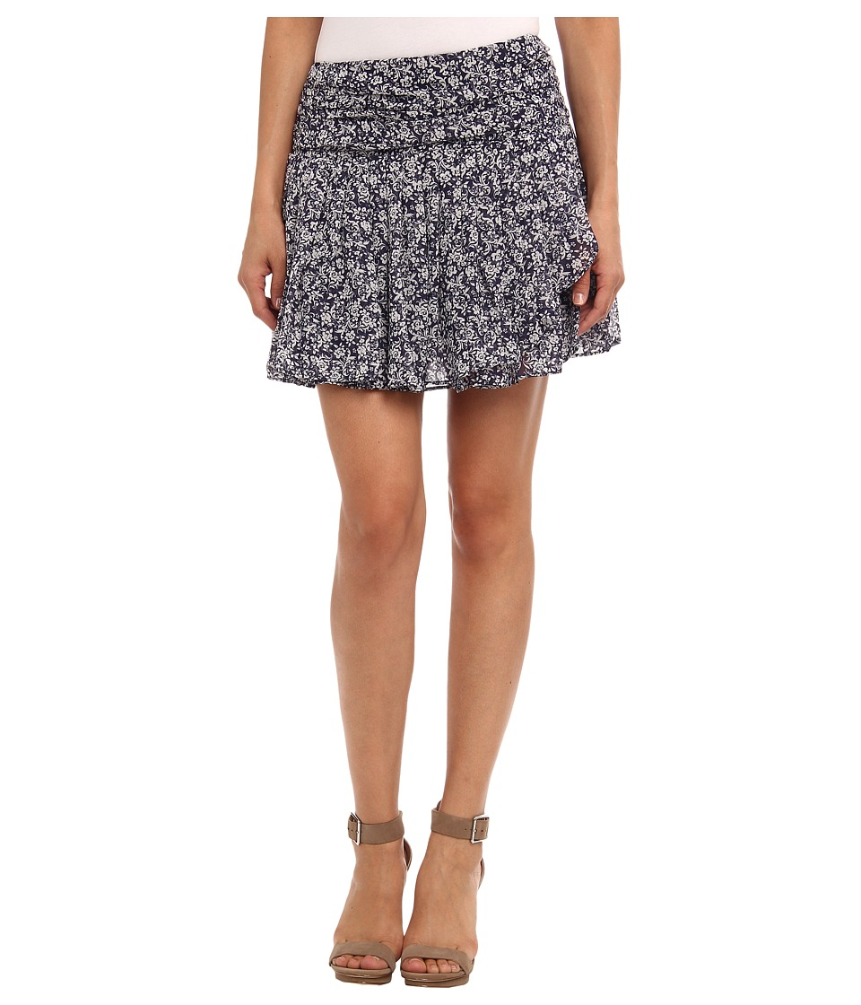 Sam Edelman - Soft Skirt (Eclipse) Women