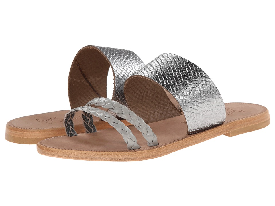 Shop new and gently used Joie Shoes and save up to 90% at Tradesy, the marketplace that makes designer resale easy. Tradesy. Region: US. Log In. or. Sign Up. On Sale View only items on sale. Size. Shoes. Shoes (U.S.) 3 ;