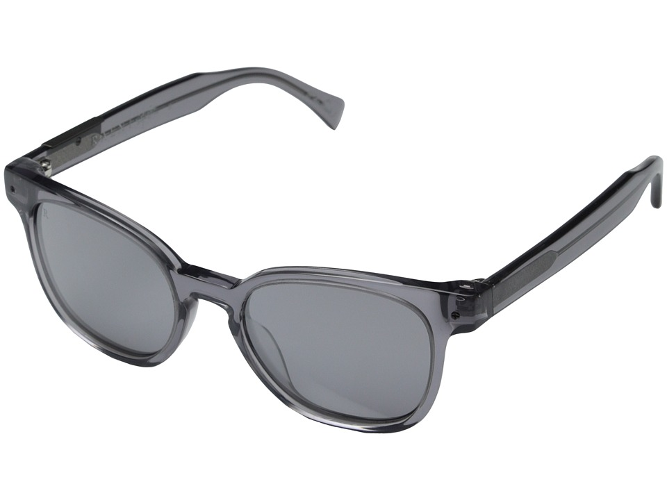 RAEN Optics - Squire (Smoke Ash) Sport Sunglasses