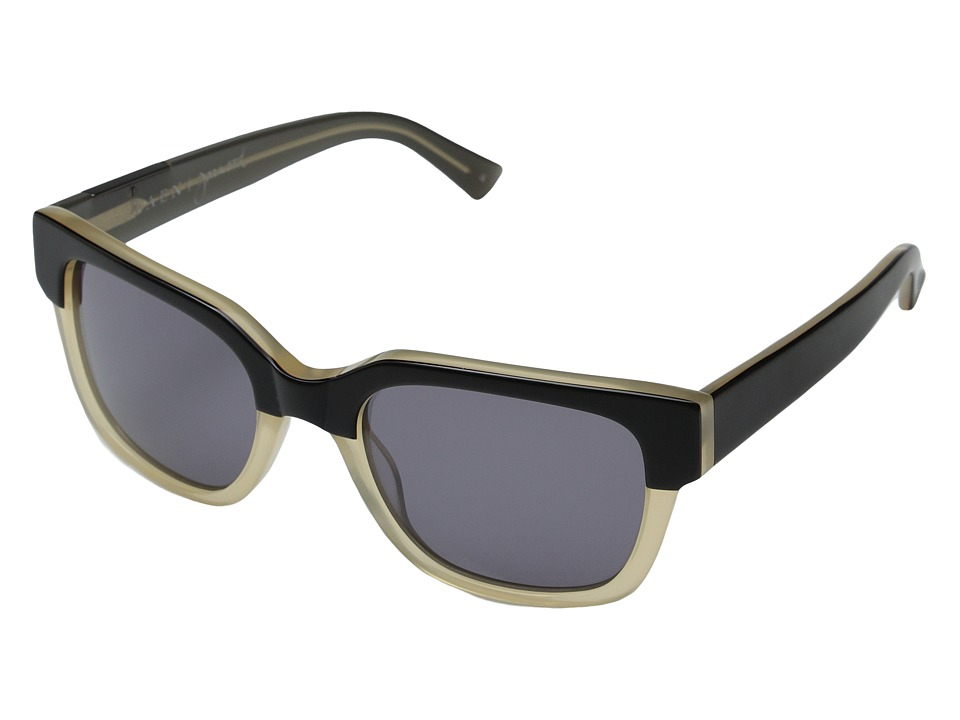 RAEN Optics - Garwood (Acorn) Sport Sunglasses