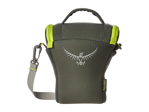 Osprey - Ultralight Camera Case XL (Shadow Grey) Bags