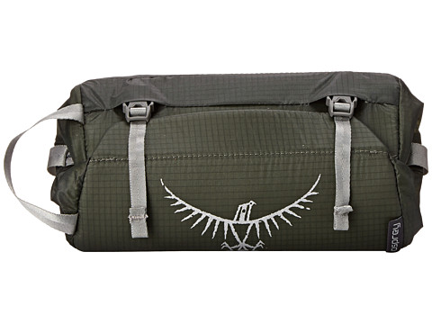Osprey - Ultralight Padded Organizer (Shadow Grey) Bags