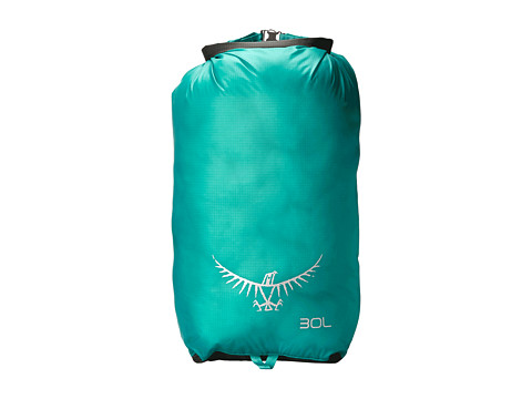 Osprey - Ultralight Dry Sack 30 (Tropic Teal) Bags