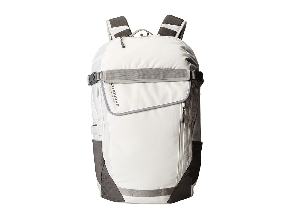 Timbuk2 - Especial Medio (Stormtrooper) Backpack Bags