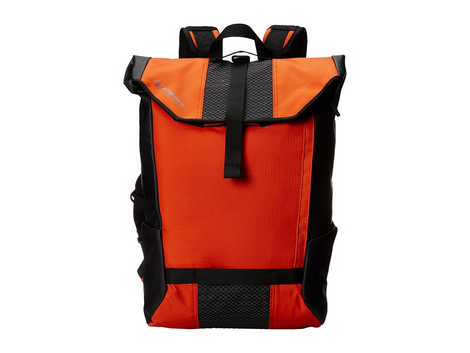 Timbuk2 - Especial Vuelo (Gusto) Bags