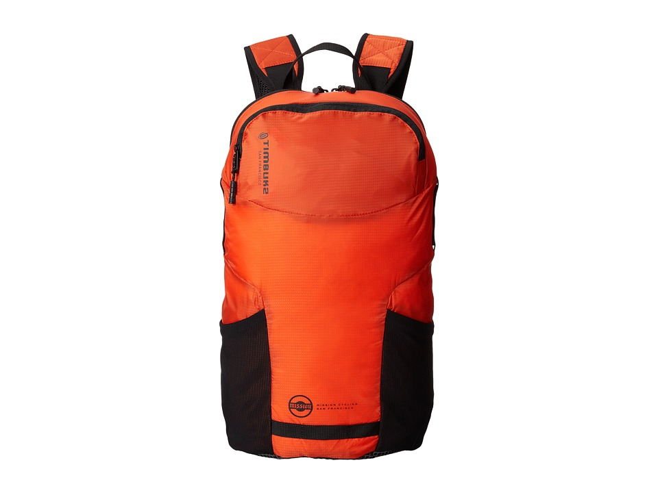 Timbuk2 - Especial Raider Pack (Gusto) Backpack Bags