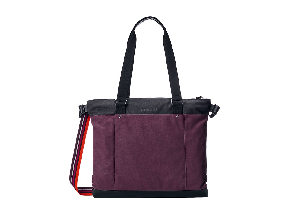 Timbuk2 - Grove Tote (Bold Berry) Tote Handbags