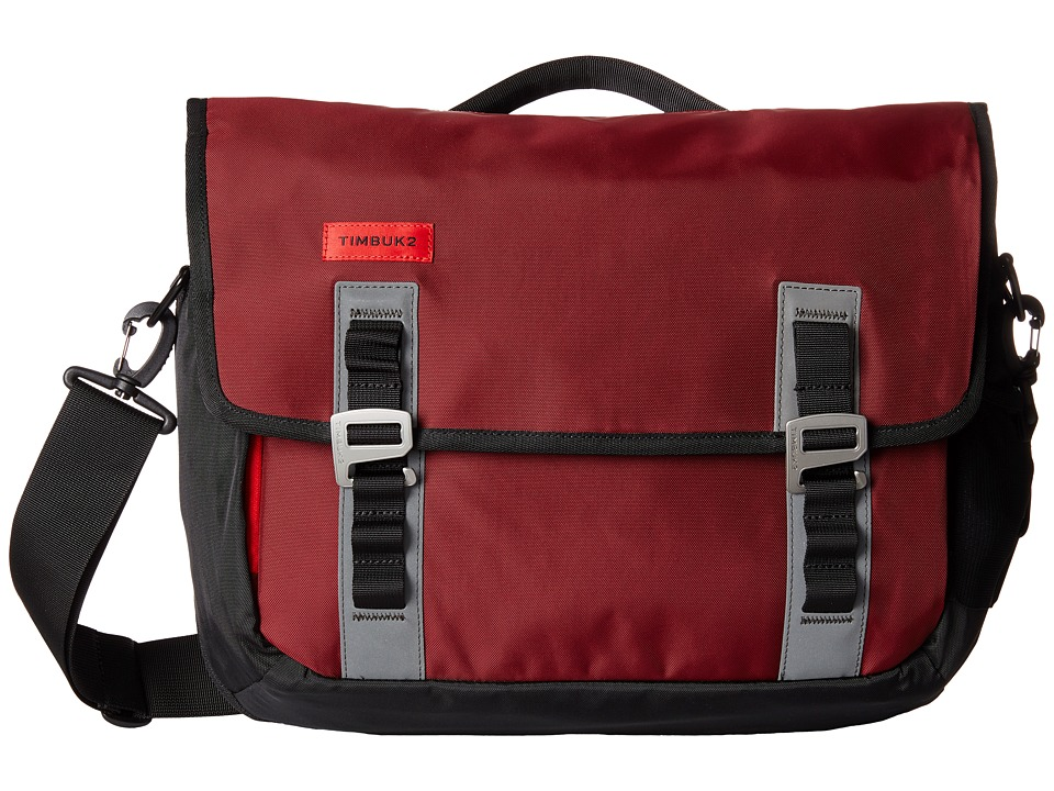 Timbuk2 - Command Messenger - Small (Diablo) Messenger Bags
