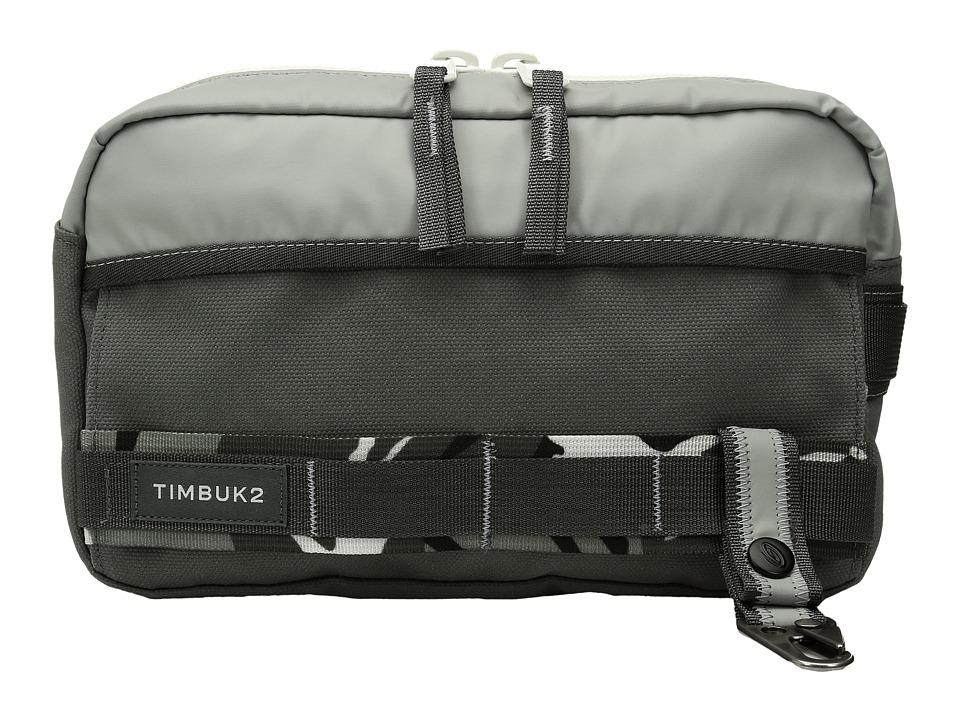 Timbuk2 - Radar Holster (Limestone Camo) Bags