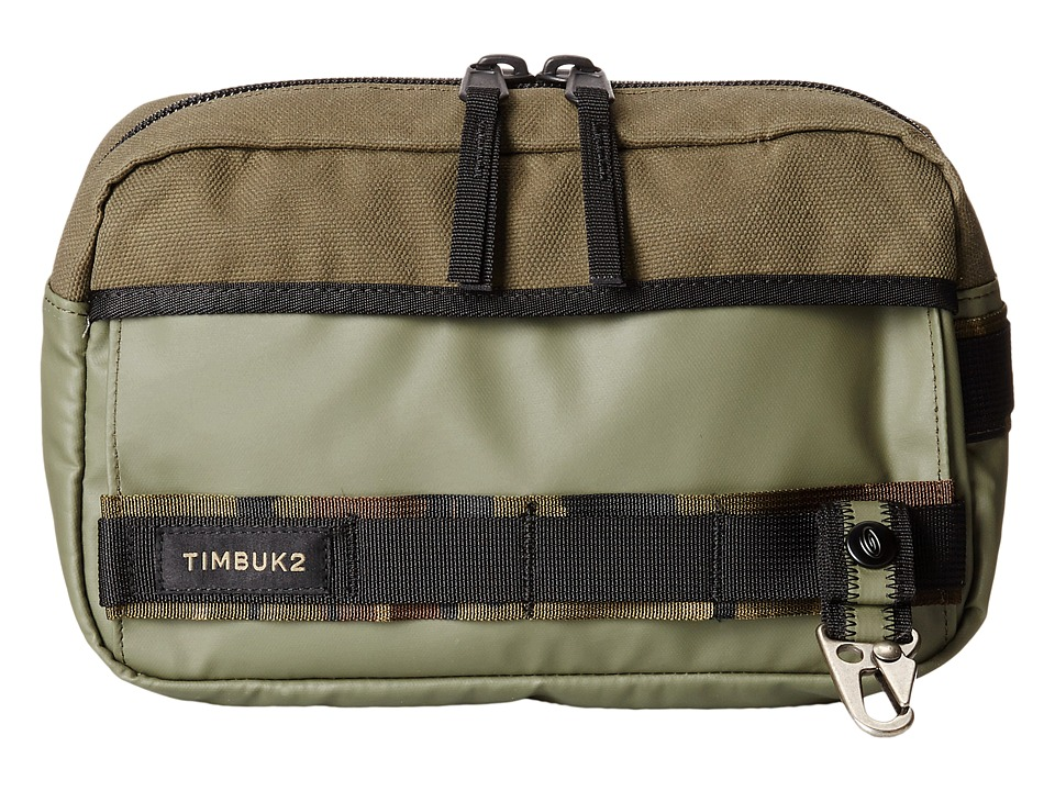 Timbuk2 - Radar Holster (Fatigue) Bags
