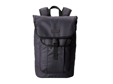 Timbuk2 - Candybar Backpack (New Black) Backpack Bags
