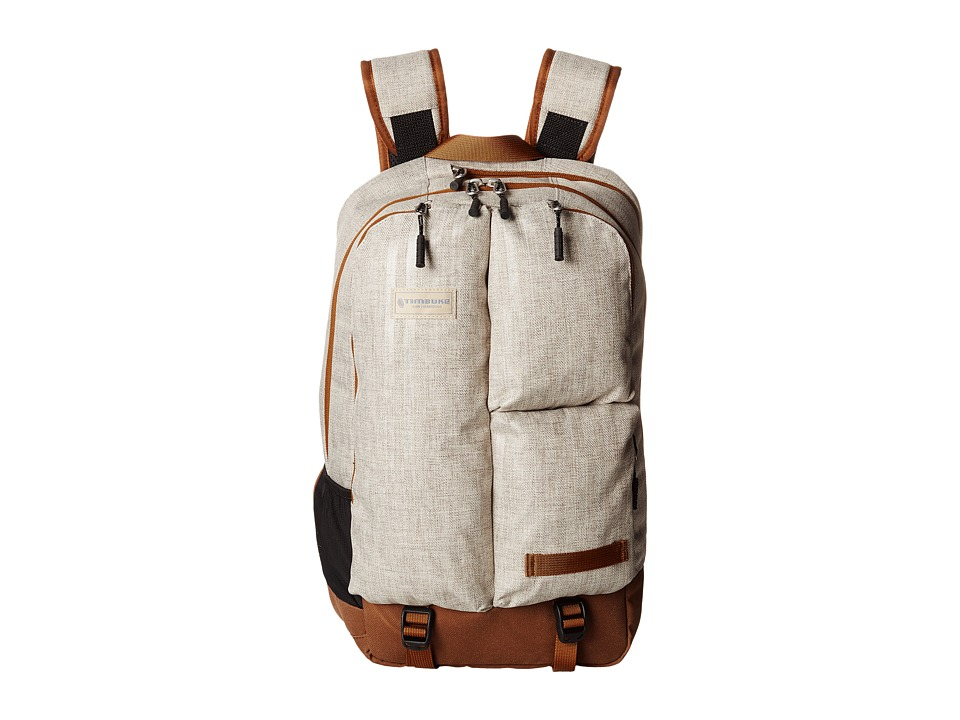 Timbuk2 - Showdown Backpack (Mojave) Backpack Bags