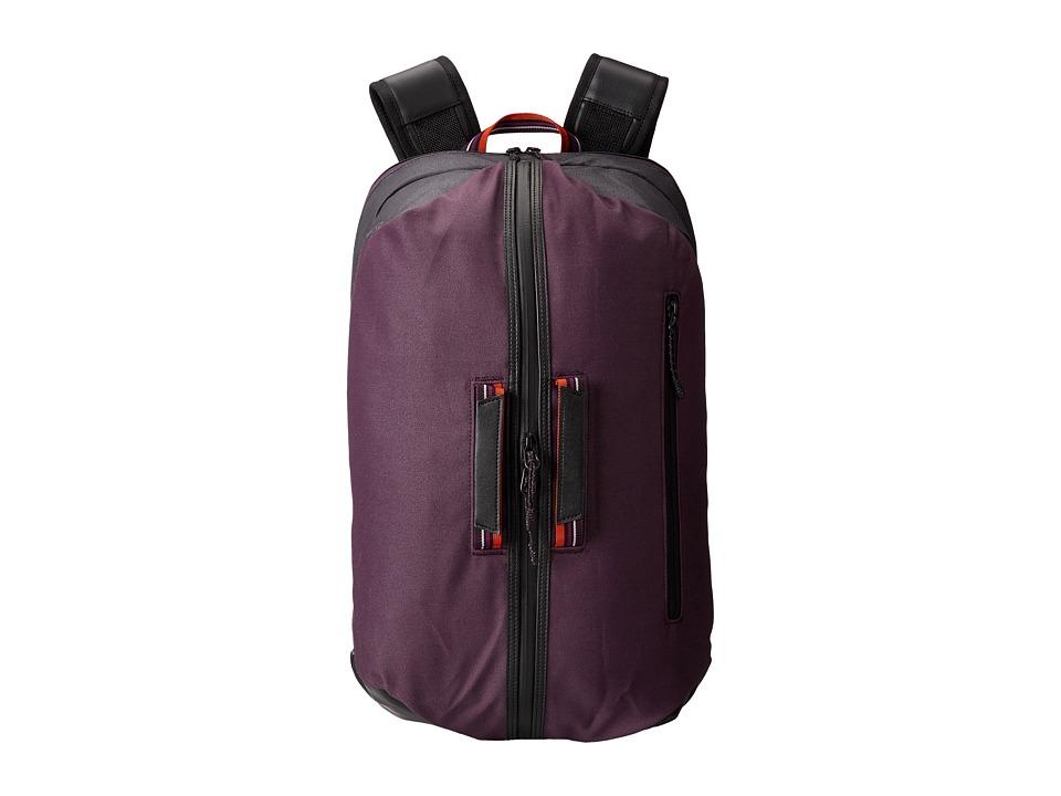 Timbuk2 - Harlow (Bold Berry) Bags