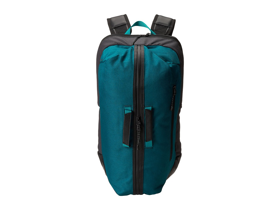 Timbuk2 - Harlow (Aloha Full/Cycle Twill) Bags
