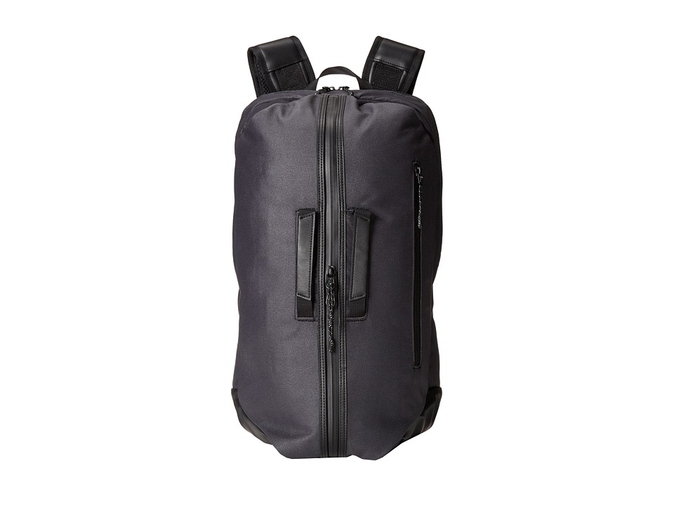 Timbuk2 - Harlow (New Black) Bags