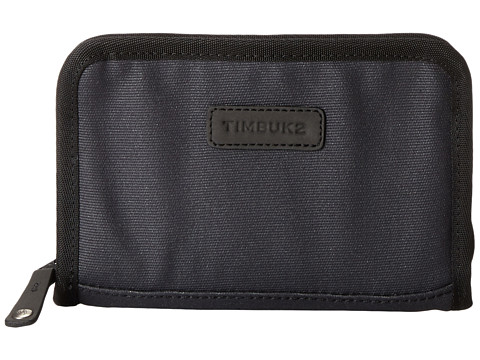 Timbuk2 - Laurel (New Black) Bags