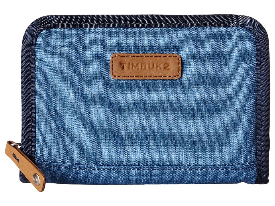Timbuk2 - Laurel (Desert Chambray) Bags
