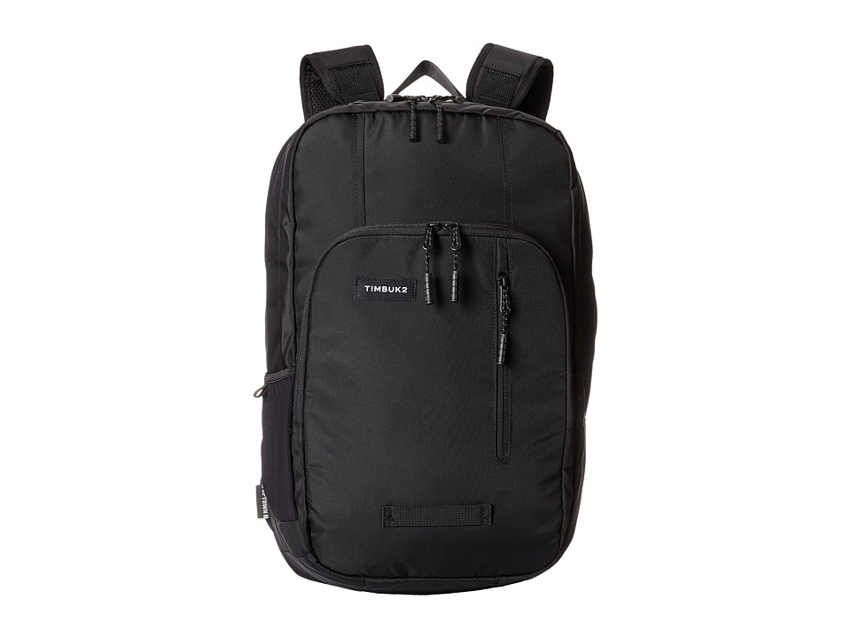 Timbuk2 - Uptown (Black) Day Pack Bags